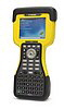 Trimble TSC2